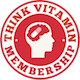 Think Vitamin Membership